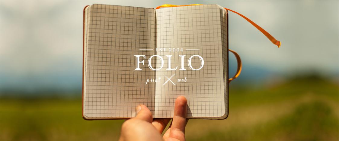 folio-top